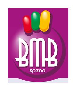 BMB producent słodyczy